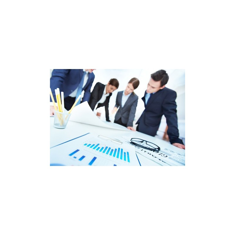 level 5 diploma qcf The athe level 5 extended diploma in management is a 120 credit ofqual regulated qualification, the equivalent size and level to the 2nd year of a degree.