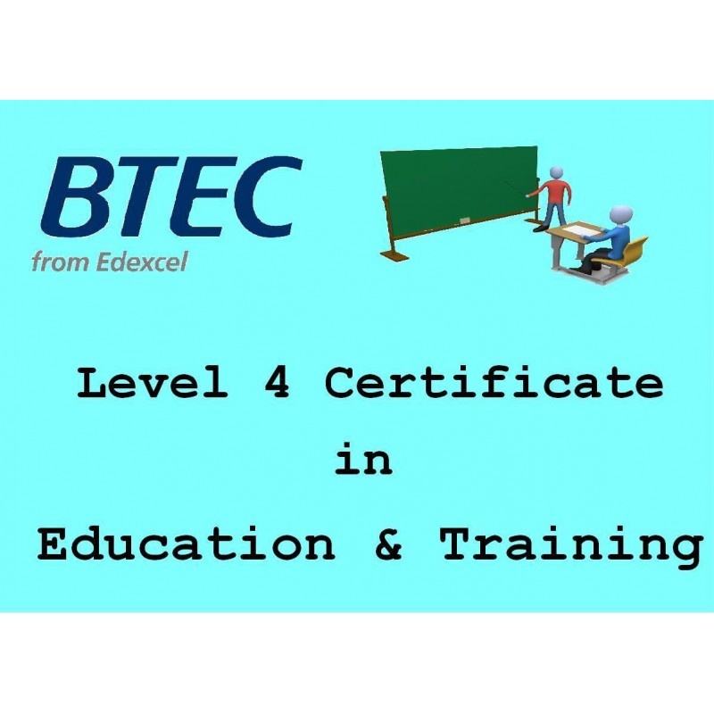ptlls level 4 a 2 Level, 3,4,5 ncfe, award, certificate, diploma, in, education, and, training, pct2u, taqa, iqa claire – ptlls level 4 student 2015 – chesterfield, england.
