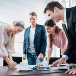 Career Guidance and Development Level 6   (Online)