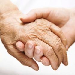 Awareness Of Dementia Level 3 Award  (Online)