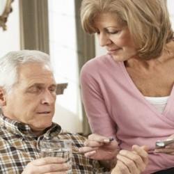 Awareness of Dementia Level 2 Award  (Online)