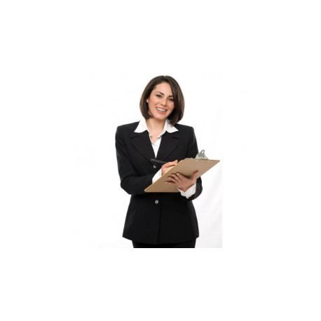 Level 3 Certificate & IQA Level 4